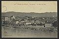 Bourg-de-Péage - Vue générale - La Chaîne des Alpes (33605773474).jpg