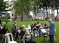 Bours (19 sept 2010) Journées du Patrimoine 14.jpg