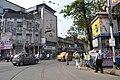 Bowbazar Crossing - Kolkata 2015-02-09 2198.JPG