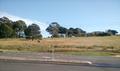 BoxHill(NSW)(2017)2.png