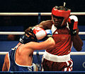 Boxing at the 2000 Olympic games-cropped-small.jpeg