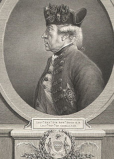 Robert Boyd (British Army officer)
