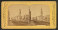Boylston St., Boston, from Robert N. Dennis collection of stereoscopic views.png