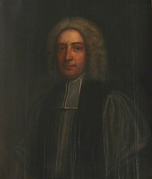 Richard Smalbroke - Image: Bp Richard Smallbrooke