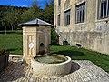 Brétigney-Notre-Dame, fontaine-abreuvoir.jpg