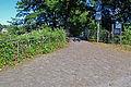 Brücke am Hafen Holtey, Essen 02.JPG