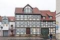 Brühl 21 Hildesheim 20171201 006.jpg