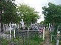 Brăila begraafplaats.jpg