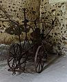 Brabant charrue.jpg