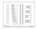 Brady Street Bridge, Spanning Monongahela River, Pittsburgh, Allegheny County, PA HABS PA,2-PITBU,31- (sheet 8 of 14).png