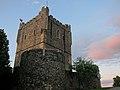 Bragança castle (5726641027).jpg
