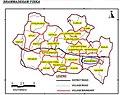 Brahmadesam(Tindivanam) Location map.jpg