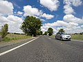 Braidwood NSW 2622, Australia - panoramio (56).jpg