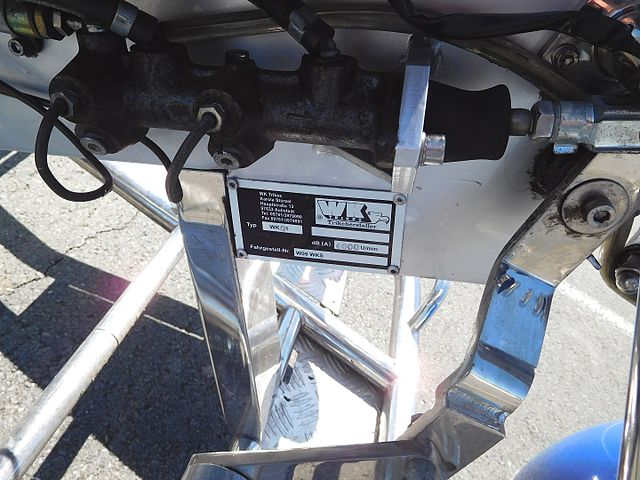Automotive Brake Master Cylinder Market