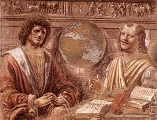 Bramante heracleitus and democritus.jpeg