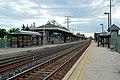 Brampton ON Via-Rail-and-GO-Transit-Station-Brampton 2017-05-31 (4).jpg