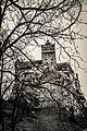 Bran Castle 07.jpg