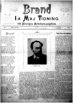 Brand - first cover (1898).jpg