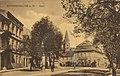 Brandenburg (Havel), Brandenburg - Dom (Zeno Ansichtskarten).jpg