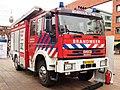 Brandweer, Veiligheidsdag Hoofddorp 2017 foto11.JPG