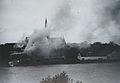 Brann på Marinen (1941).jpg