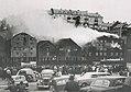 Brann på Nedre Bakklandet (1961) (4049573130).jpg