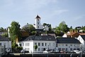 Branntårnet i Risør.jpg