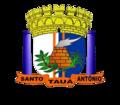 Brasão de Armas de Santo Antônio do Tauá.png