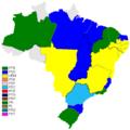 Brasil votogovernadores19581960.png