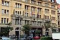 Bratislava - Ministerstvo kultúry SR (1).jpg
