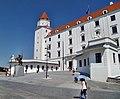 Bratislava 022.jpg