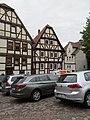 Braugasse 6, 1, Gudensberg, Schwalm-Eder-Kreis.jpg