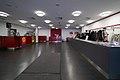 Brechtbühne 2018 06 24 Foyer.jpg