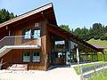 Breitachklamm - Besucherinformationszentrum.jpg