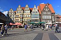 Bremer Marktplatz. IMG 6854WI.jpg