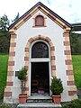 Brenner-Gossensass-Lourdeskapelle-Hotel-Gudrun.JPG