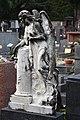 Brenno Useria - Cimitero 0091.JPG