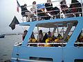 Brest2012- tresor de brest (13).JPG