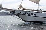Brest 2012 JR Tolkien.jpg
