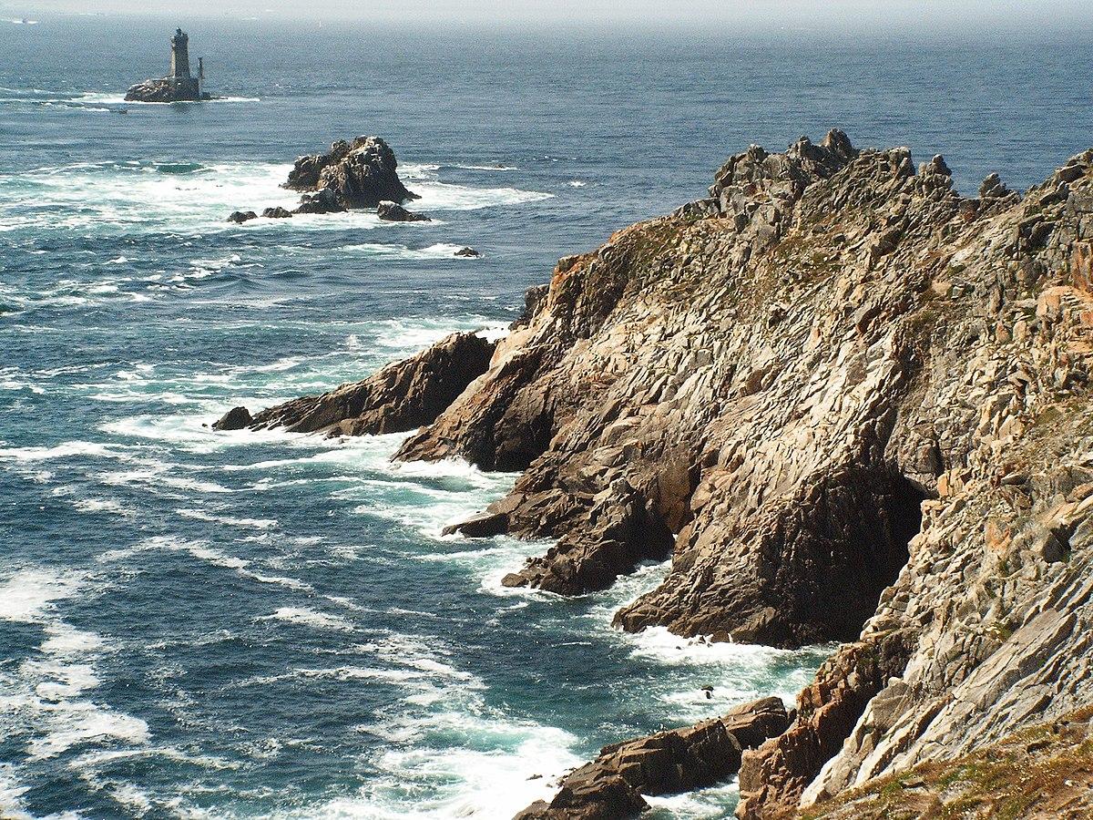 site de rencontre bretons Wattrelos
