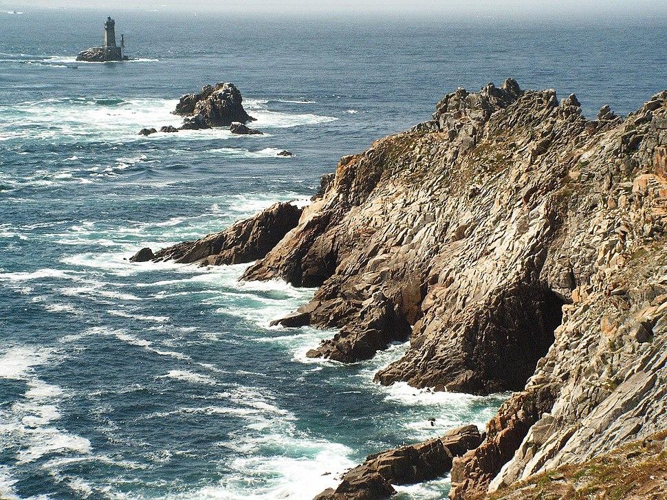 Bretagne Finistere PointeduRaz15119