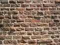 Brick-wall-260030.jpg