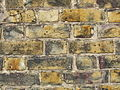 Brick Yellow Kentish 1880s 6611.JPG
