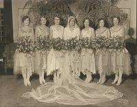 Bridesmaids1929.jpg