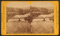 Bridge at Mauch Chunk, by Purviance, W. T. (William T.).png