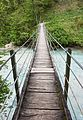 Bridge over Koritnica 2.jpg