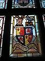 Bridgnorth Town Hall 42.JPG