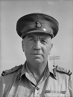 Graham Beresford Parkinson Military leader