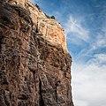Bright Angel Trail, South Rim, Grand Canyon (33293204005).jpg