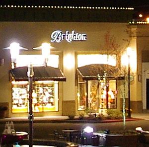 Brighton Collectibles - Store in Hillsboro, Oregon